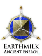 Earthmilk Ancient Energy
