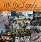 we-the-people2.jpg