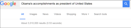 obamas-accomplishments1